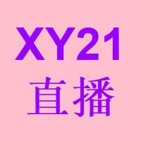 xy21直播安卓版