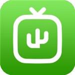 仙人掌视频app2.0.3