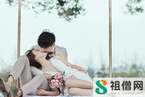 为什么老公经常提离婚 老公天天说离婚怎么办