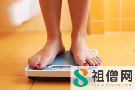 三个女生过度减肥的危害 盲目减肥的危害有哪些