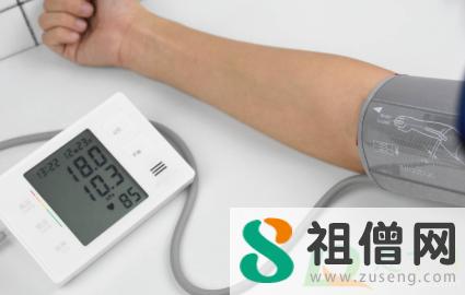 血压低压高是高血压吗 量血压的时候低压高是怎么回事