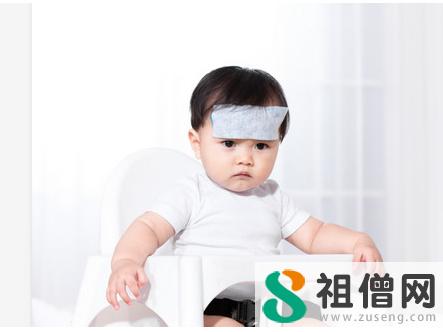 宝宝退烧后手脚冰凉是怎么回事 宝宝退烧后可以吹空调吗