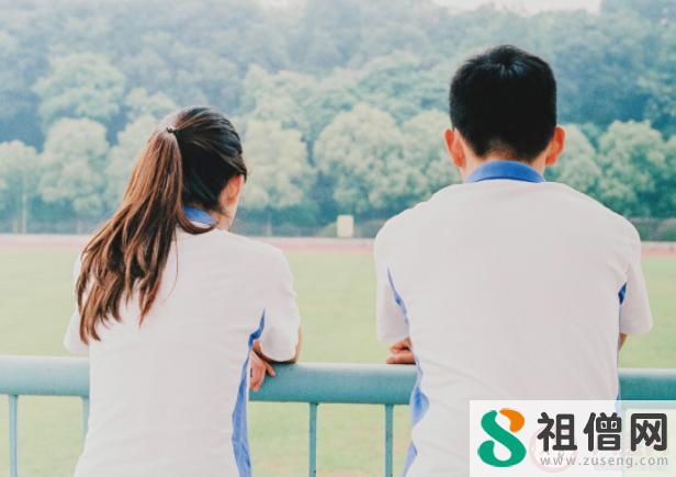 高中生谈恋爱是正确的吗 高中时代喜欢的人要追吗
