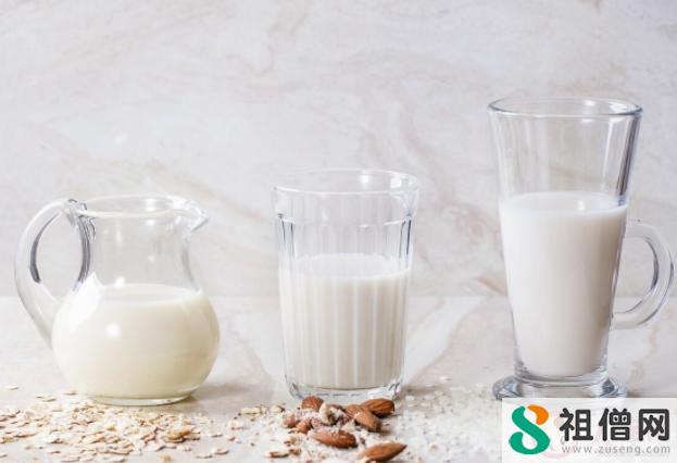 长期喝牛奶会导致乳腺癌吗 牛奶还长期喝吗